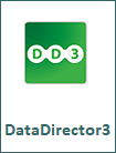 datadirector.weblink.com.au