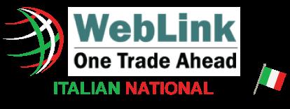 WebLink - One Trade Ahead